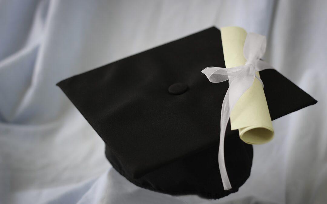 Il riscatto della laurea ordinario: come si calcola l'onere a carico del richiedete?