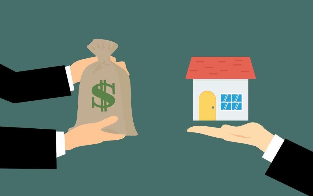 Patrimonio e pensioni: cosa può essere pignorato da un creditore?