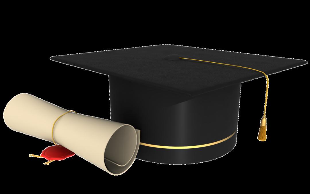Il riscatto della laurea per gli inoccupati e il riscatto agevolato D.L 4/2019