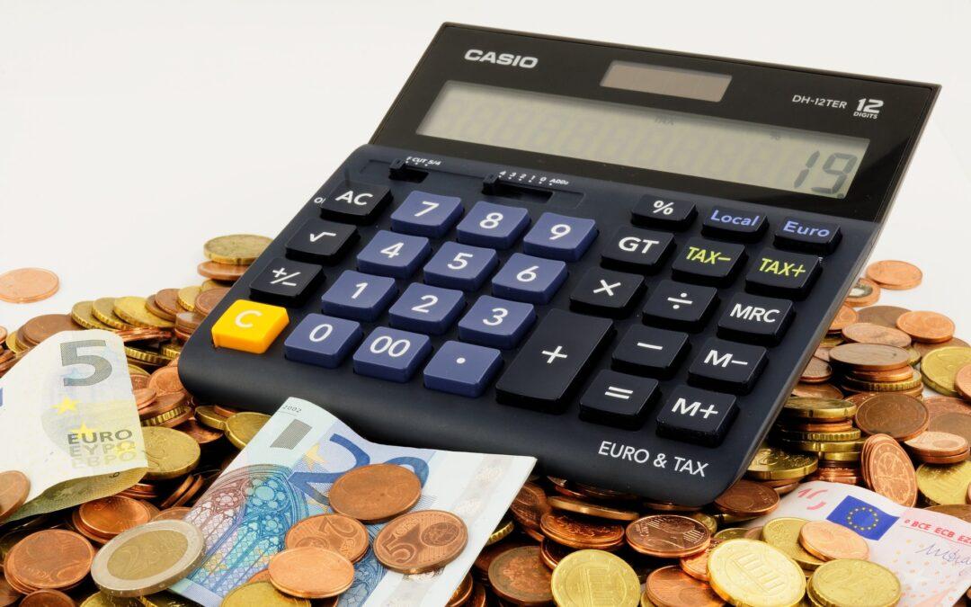 Versamento contributi in INPS per dipendenti, artigiani e commercianti