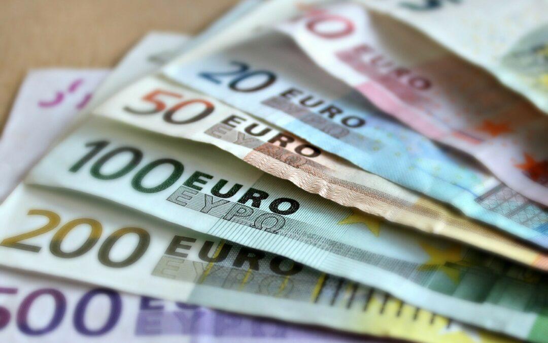 La Pensione ai Superstiti indiretta e la Reversibilità