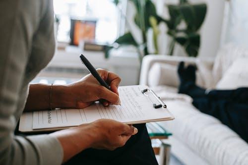 LA PREVIDENZA DELLO PSICOLOGO:   Prestazioni , requisiti e bisogni assicurativi